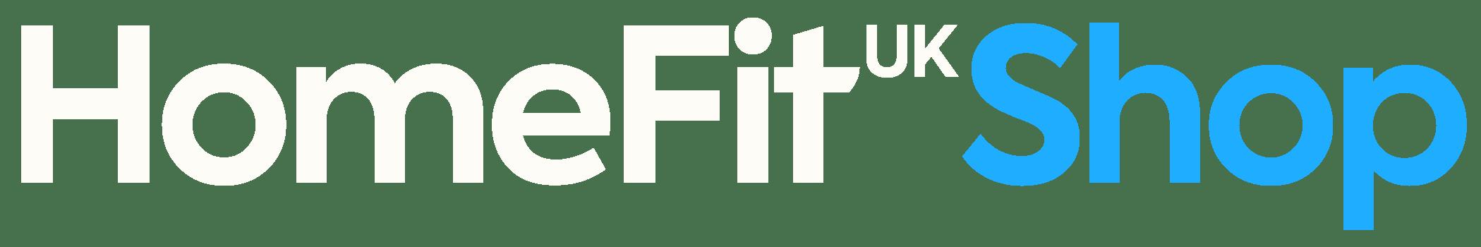 Home Fit Shop